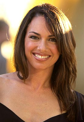 susanna-hoffs Austin Powers In Goldmember Premiere 2002