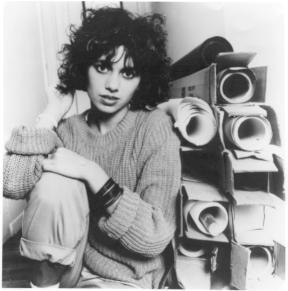 susanna-hoffs-bangles-80s