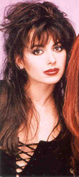 susanna-hoffs-bangles-beauty