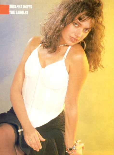 susanna-hoffs-bangles-cantante