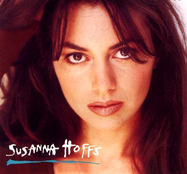susanna-hoffs-bangles-imagen