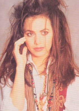 susanna-hoffs-bangles-rock star