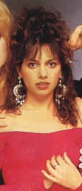 susanna-hoffs-the_bangles_1980s_girl_band