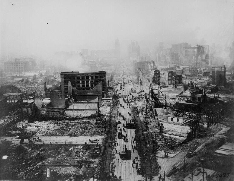 terremoto-sismo-san-francisco-earthquake-1906