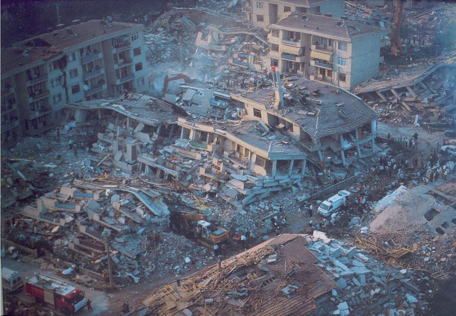 terremotos-sismos-seismo-seismos-turquia