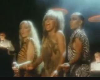 tina-turner-Lets-stay-together-video-1984