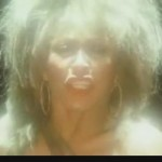 Tina Turner – Let's stay together