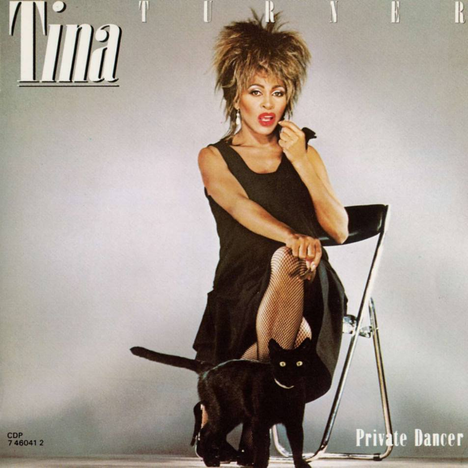 tina-turner-private-dancer-front-frontal