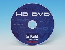 toshiba hd dvd rom