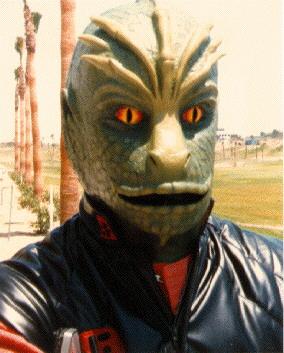 v extraterrestres serie lagartos
