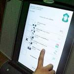voto-electronico-pantalla-tactil
