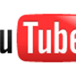 Cómo bajar vídeos de Youtube (cuando los demás sistemas no funcionan)