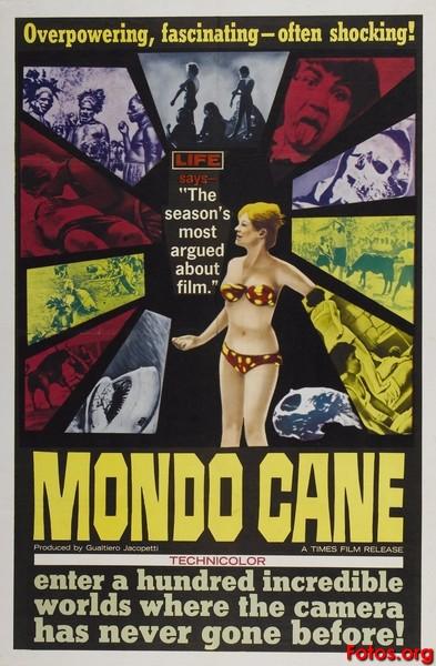 1962-Mondo-cane-Este-perro-mundo