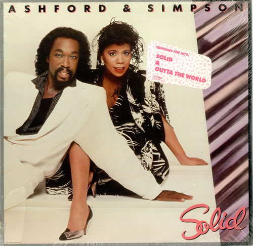 Ashford-Simpson-Solid-single