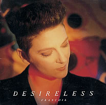 Desireless-Francois