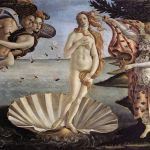 Venus o Afrodita