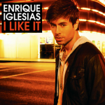Enrique Iglesias I Like It