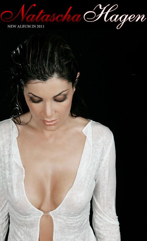 Natascha Hagen 2011