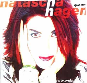 Natascha_Hagen que sera