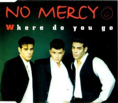 No-Mercy-Where-Do-You-Go-1996