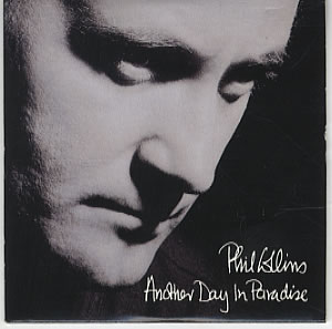 Phil_Collins_Another Day In Paradise