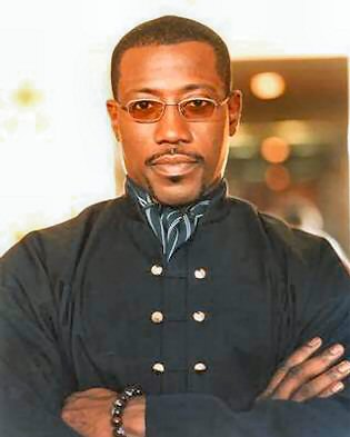 Wesley-Snipes-actor