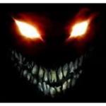 ¿Por qué nos asusta la oscuridad?