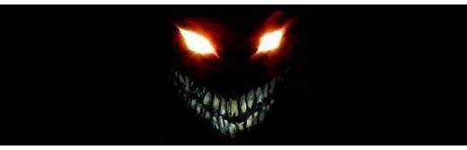 acluofobia-escotofobia-oscuridad