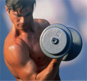 adenosintrifosfato-musculos-muerte