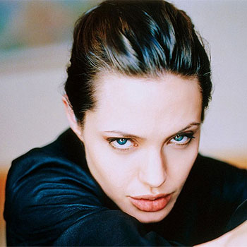 angelina-jolie-picture-pic-image-photo
