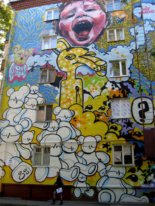 arte-calle-callejero-edificio-holanda