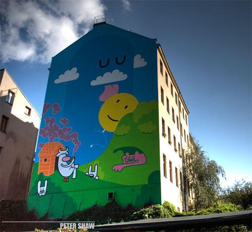 arte-calle-edificio-berlin