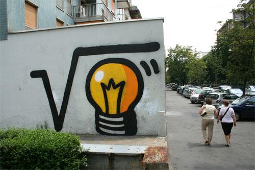 arte-calle-pop-simbolos-italia