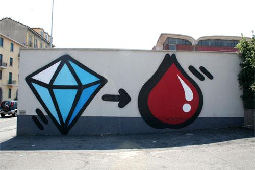 arte-calle-pop-symbol-italia