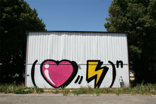 arte-callejero-pop-simbolos