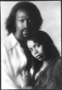ashford-simpson-duo r&B