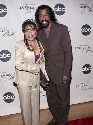 ashford-simpson-legends ball abc