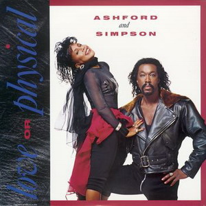 ashford-simpson-love or physical