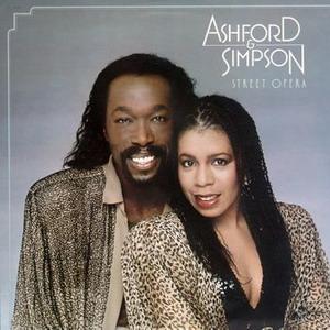 ashford-simpson-street-opera