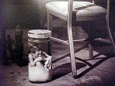 atrocidades-formol-enano