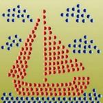 barco-movimiento-ilusion