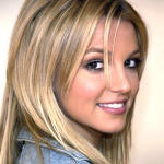 britney_spears_cantante