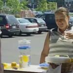 ¡La limonada nos salió rana!