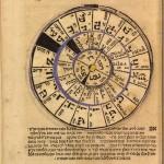 Particularidades del calendario etíope