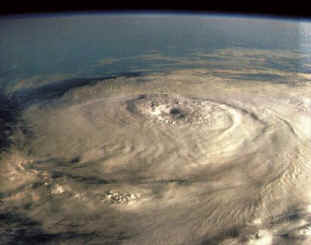 caos-meteorologico-huracan