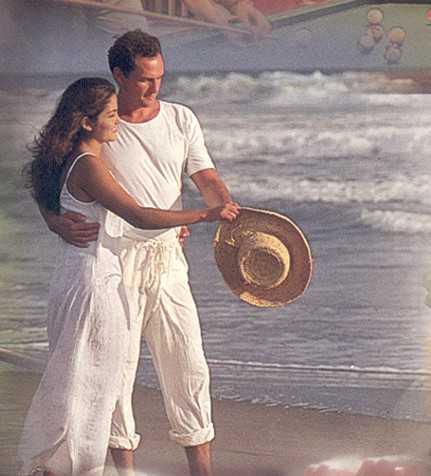 consejos-relacion-feliz-pareja-playa