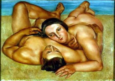 consejos-relacion-feliz-pareja-union