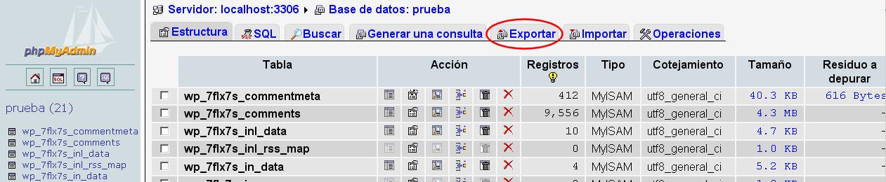copia-base-datos-wordpress-1