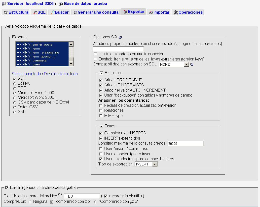 copia-base-datos-wordpress-2