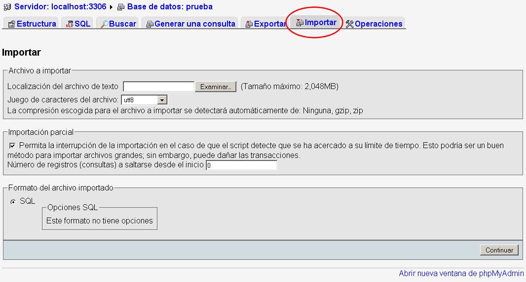 copia-base-datos-wordpress-3